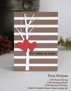 Poppystamps 1700 Heart String wafer thin craft die made from steel. Diy Valentines Cards, Valentine Crafts, Paper Cards, Diy Cards, How To Make Decorations, String Crafts, Beautiful Handmade Cards, Love Cards, Greeting Cards Handmade