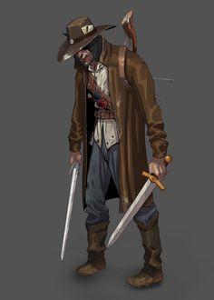 Fantasy Character Design, Character Creation, Character Concept, Character Inspiration, Character Art, Character Costumes, Character Portraits, Dnd Characters, Fantasy Characters