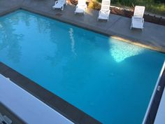 Swimming Pool Tips: Chemistry, Maintenance, Guide, Advice, Beginners, Care