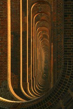 Balcombe/Ouse Valley Viaduct - Haywards heath London/Brighton
