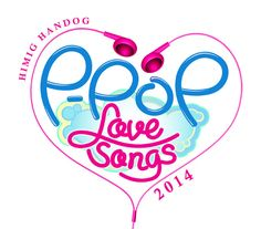 himig handog pinoy p pop love songs 2014 launches 15 new hits