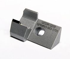 Attn: Industrial Metalworking Representatives Are you overpaying for your UCDR PCD Inserts? Yes you are Guaranteed!!! Dear Cutting Tool Metalworking Representative & End Users are you tired of paying more than you should for your UCDR PCD INSERTS. I m ready to make you an offer that you cannot refuse on your PCD tooling offering. I [ ] The post Are you overpaying for your UCDR PCD Inserts? Yes you are Guaranteed!!! appeared first on CuttingToolGu
