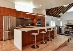 JJ Kitchen