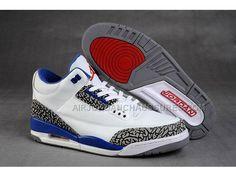 vans bleu et noir - 1000 id��es sur le th��me Air Jordan Retro sur Pinterest | Nike Air ...