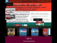 eBook, én, tkrmost, tkredzés, TKR 2018, TKR 2019, Bjsoft, TKR, TKR 366, bjSql, bjblog, tkrpédia, tkrpedia, tkrdroid, tkrwin, tkrface, tkrtwit, tkrvideo, TKR szösszenet, TKR üzenet, termelésirányítás, cégirányítás, VISZK, VISZKBT, számlaséma, online számlaséma, szemlélet, igazi és valódi, kereső, TKR 366 Számla, TKR Tudás Kezelő Rendszer, online számlabekötés, személymenedzselés, online számlázás, Window -os, Windows, ANSI, NTVDM, XML, program, szoftver, informatika, információ, adat… Internet, Marketing