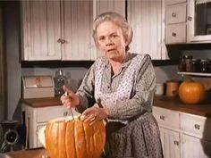 The Waltons- The Thanksgiving Story