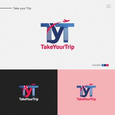 Logo Design Services Monogram   Wordmarks   Pictorial marks   Abstract logo   Mascots   The combination mark   The emblem Contact: +91 9537370132 Email: hello@adbuddy.in Website: www.adbuddy.in #logo #design #graphicdesign #branding #logodesigner #art #logodesign #graphicdesigner #designer #logos #logodesigns #brand #illustration #logotype #marketing #illustrator #graphic #creative #photoshop #logomaker #brandidentity #logoinspiration #logoinspirations #typography #graphics #vector #artwork Brand Identity, Branding, Creative Photoshop, Abstract Logo, Logo Maker, Logo Design Services, Logo Inspiration, Illustrator, Typography