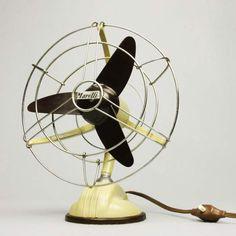 Cerco Ventilatori MARELLI di qualsiasi epoca a Milano - eBay Annunci