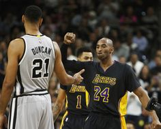 Clippers vs. Spurs live stream online info, TV time & 2015 NBA game odds