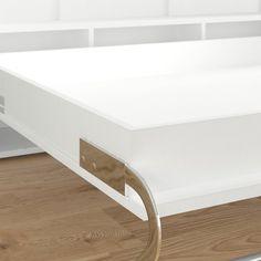 Brayden Studio Clearwater Twin Murphy Bed with Mattress & Reviews | Wayfair