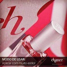 212 SEXY 50ml — PAULASHOW  http://www.paulashow.com.br/perfumes-chance-cosmeticos/fragrancia-feminino/caronina-herrera/212-sexy-50ml/