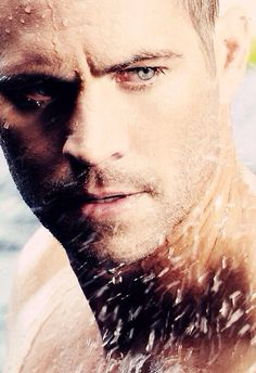 Rip Paul Walker Forever in our Hearts