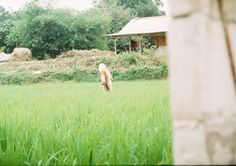 #35mm #fujic200