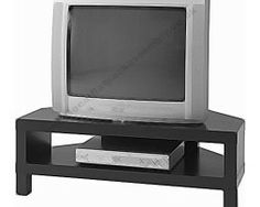 TV Stands & Cabinets flat pack Assembly - LACK
