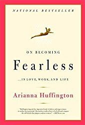 Sharing 10 amazing self-help books that have changed my life.
