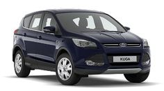 The latest range of Ford cars. From the Fiesta and Focus to the Mustang and Ranger, check out the Ford models specifications, technologies & images here. Top Supercars, Suv 4x4, Mens Toys, Ford Models, Amazing Cars, Awesome, Volvo, Cars Motorcycles, Manaus
