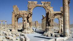 """Résultat de recherche d'images pour """"colonnes antiques"""""""