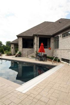 Hoss Homes - Indianapolis Custom Home Builder - Fishers
