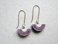recycled paper earrings (2).jpg