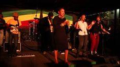 Doc Reggae - YouTube