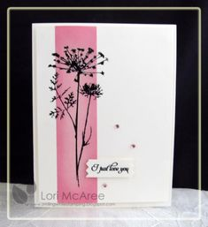 FS371 by LMcAree - Cards and Paper Crafts at Splitcoaststampers