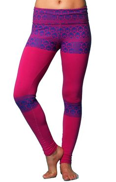 Purusha People® - Shop Sparkle Leggings that are fun and Hand-Made in the USA! Shop Purusha People Yoga Leggings with Free USA Shipping on all orders No Minimums with Price Match Guarantee! Yoga Workout Clothes, Workout Gear, Workouts, Cotton Leggings, Women's Leggings, Black Leggings, Fitness Gear, Yoga Fitness, Fitness Fashion