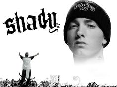 eminem, one of the best rappers of all time