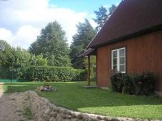 Domek nad jeziorem ( z linią brzegową), Mazury - informacje - noclegi Szczytno,domki letniskowe Szczytno,urlop Mazury 2016,wypoczynek,noclegi Mazury