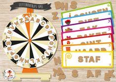 Cookie Games, Ikea, Bulletins, Game 4, Kindergarten Teachers, His Hands, Jouer, Speech Therapy, Game Design