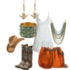 Country Chic Clothing | country chic