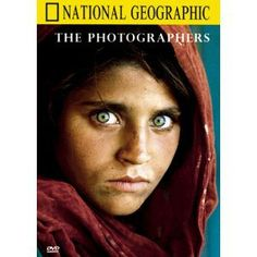 Best photography documentary movies