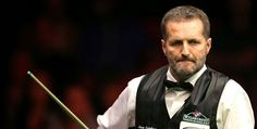 The Richler Cup: 20,000 Guaranteed Snooker Tournament - http://thepoolscene.com/snooker/richler-cup-20000-guaranteed-snooker-tournament/