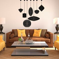 Spannende Design Hängeleuchte Aus Holz ähnelt Einem Tannenzapfen #ahnelt  #design #eineu2026 | Beleuchtung | Pinterest | Tannenzapfen, Hängeleuchte Und  Holz