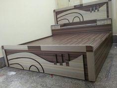 Room Door Design, Door Design Interior, Bedroom Bed Design, Bedroom Furniture Design, Bed Furniture, Bed Designs With Storage, Wooden Sofa Set Designs, Box Bed Design, Sofa Design