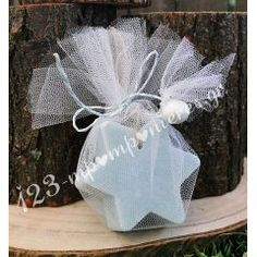 Christening, Diy And Crafts, Gift Wrapping, Boho, Birthday, Fairytale, Party, Gifts, Wedding