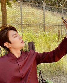 Actors Male, New Actors, Korean Celebrities, Korean Actors, Korean Dramas, Asian Actors, Minho, Lee Min Ho Instagram, Chanyeol