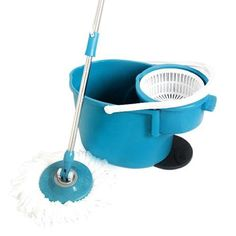 hand pressure dual-driven rotating mop [902376-HQS-Y29427] - $25.71 : MALL1776 - Global Online Shopping for Home & Garden,Jewelry & Watches,Electronics,Tablet Accessories,Computers-Networking
