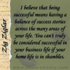 Another great quote by motivational speaker and author Zig Ziglar!