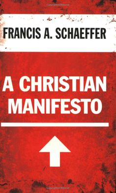 the finished work of christ paperback edition schaeffer francis a middelmann udo w