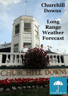 New York Long Range Weather Forecast Long Range Weather ForecastPeekn Peak New York Weather Forecast OnTheSnow 2018 Long Range  . Long Range Weather Forecast New York State. Home Design Ideas