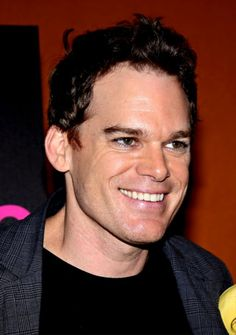 Michael C. Hall Hedwig and the Angry Inch Press Junket