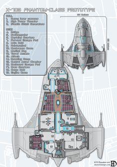 Image result for star wars cruiser ships plan