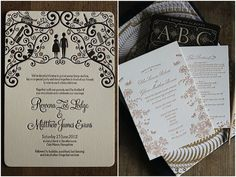 Artcadia-Letterpress-Wedding-Invitations-and-Stationery-Bridal-Musings-21.jpg (600×450)