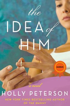 After she discovers her husband in a compromising position with another woman, Allie Crawford begins to question how well she knows her husband and suspects that her perfect life may be at risk when the other woman attempts to befriend her.