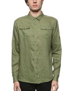 e5ac87a7 20 Best Mens Long Sleeve Shirt images | Long sleeve shirts, Shirt ...