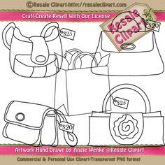 #Girls Weekend 2 #Digital #Stamp