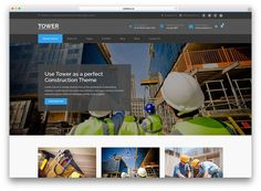 19-tower-Templates-para-Empresas-de-Construcao-Responsive-WordPress…