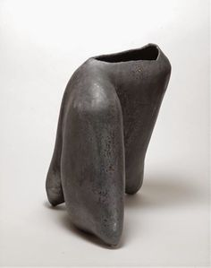 // Kazuo Takiguchi ceramics