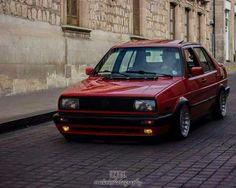 Vw Mk1, Volkswagen Jetta, Golf Mk2, Vw Cars, Classic Cars, Bike, Steel, Mk 1, Vehicles