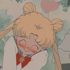 Manga Anime, Old Anime, Sailor Moon Aesthetic, Aesthetic Anime, 8bit Art, Sailor Moon Wallpaper, Sailor Moon Character, Card Captor, Animated Icons